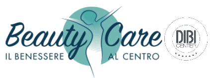 Centro Estetico Beauty Care